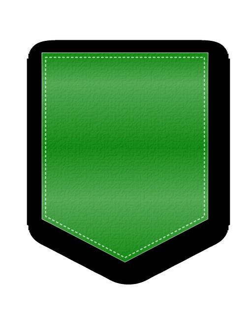 Zöldfülű